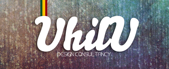 Uhilu official banner