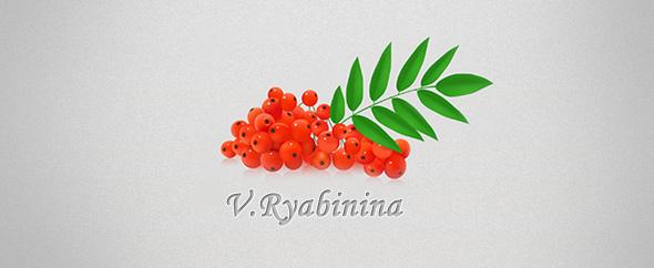 ryabinina