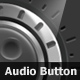 UI Elements #4 Audio Buttons - GraphicRiver Item for Sale