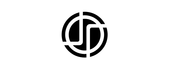 jackrugile