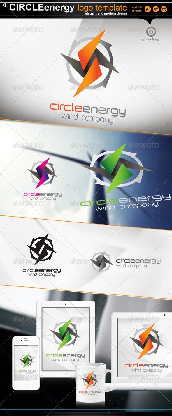 Circle Energy