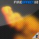 Fire Effect V2 - ActiveDen Item for Sale