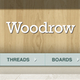 Woodrow — Customizable Magento Theme - ThemeForest Item for Sale