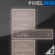 Pixel Menu - ActiveDen Item for Sale