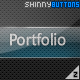 Shiny Buttons - ActiveDen Item for Sale