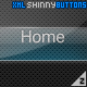 XML Shiny Buttons - ActiveDen Item for Sale