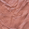 Brown Paper Crumpled background and texture - PhotoDune Item for Sale