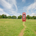 Phone Booth - PhotoDune Item for Sale