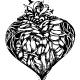 illustration of heart - GraphicRiver Item for Sale