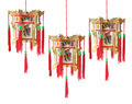 Chinese Lanterns - PhotoDune Item for Sale