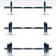 Bodybuilding equipment - GraphicRiver Item for Sale