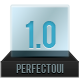 Perfecto UI 1.0v - GraphicRiver Item for Sale