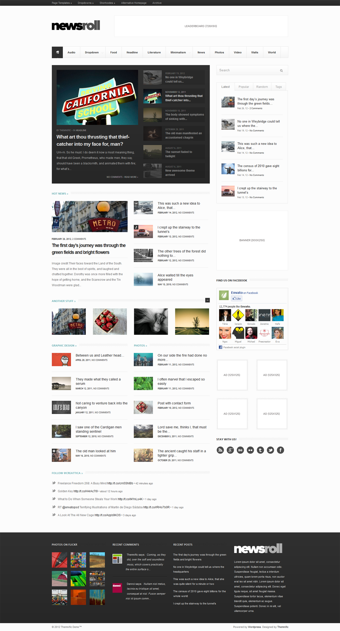 http://3.s3.envato.com/files/31283732/screens/02-homepage.png