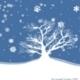 Winter Dreams - AudioJungle Item for Sale