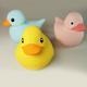 Rubber Duck - 3DOcean Item for Sale