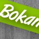 Bokanon