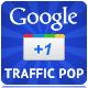 Google Traffic Pop - CodeCanyon Item for Sale