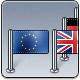 Flags: European Union