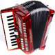 Accordion Pack - AudioJungle Item for Sale