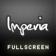 Imperia - Premium Portfolio & Photography Template - ThemeForest Item for Sale