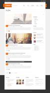 04_blog_page.__thumbnail