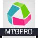 Responsive magento themes MT Gero  Free Download
