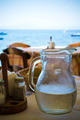 Greek Taverna - PhotoDune Item for Sale