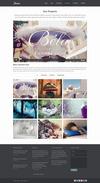 06_videocase.__thumbnail