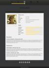03_resume.__thumbnail