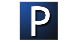 www.polarsoftware.com
