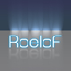 roelofroos