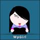 WpGirl