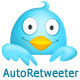 Auto Retweeter using Twitter OAuth - CodeCanyon Item for Sale