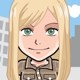 Xianndc_faceyourmanga_80x80