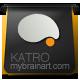 Katro