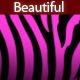 Beautiful Cinematic Pack - AudioJungle Item for Sale