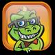 TheGeekasaurus