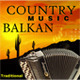 Balkan Country - AudioJungle Item for Sale