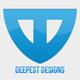 DeepestDesigns