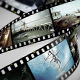 Film Rolling - VideoHive Item for Sale