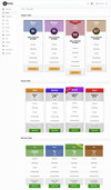 04_pricing_tables.__thumbnail
