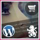 Selene - Fullscreen e-Commerce WordPress Theme