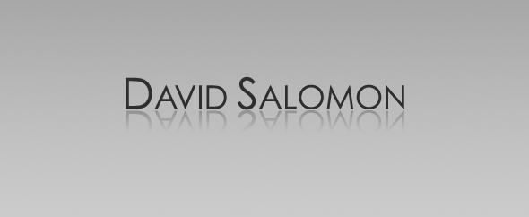 davidsalomon