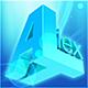 Altlex
