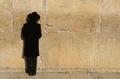 Hassidic Jew Praying - PhotoDune Item for Sale