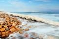 Dead Sea - PhotoDune Item for Sale