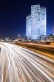 Tel Aviv - PhotoDune Item for Sale