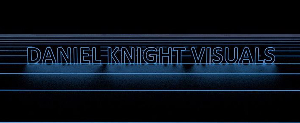 Danielknight videohive