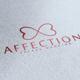 Affection Logo