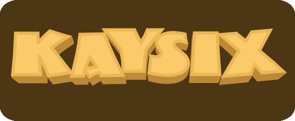 KaySix